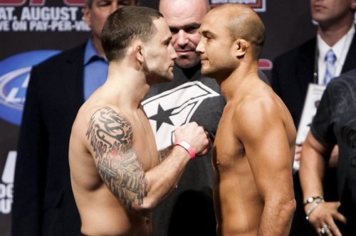 edgar_and_bj_penn