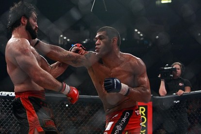 arlovski-vs-bigfoot