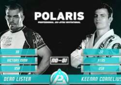 Dean-Lister-vs-Keenan-Cornelius-video