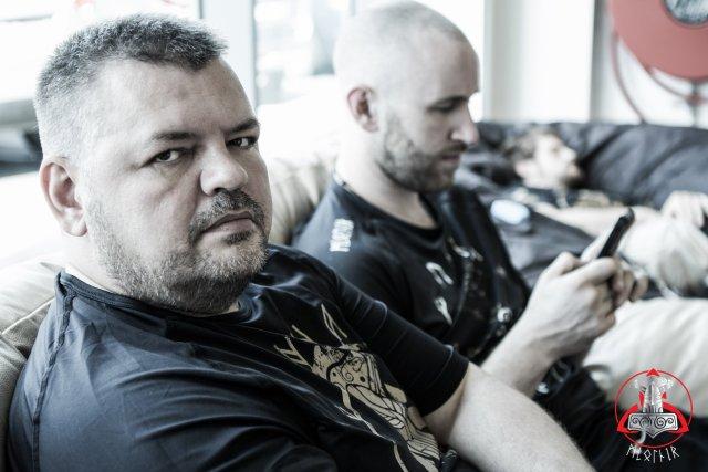 Mynd: Kjartan Páll Sæmundsson.