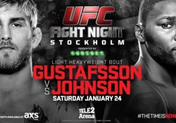 ufc-on-fox-14-full-fight-card-gustafsson-johnson-660×330