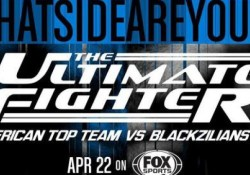 att vs blackzilians