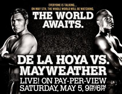 Floyd_Mayweather_Jr_vs._Oscar_De_La_Hoya_poster