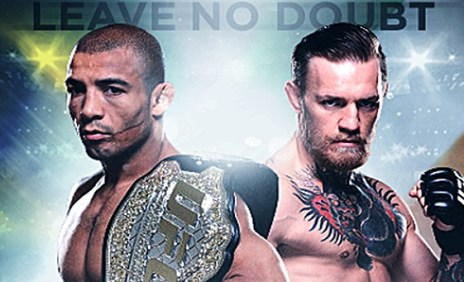 Aldo-vs-McGregor