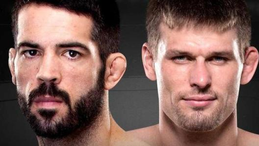 Matt-Brown-vs-Tim-Means-UFC-189-Promo-750