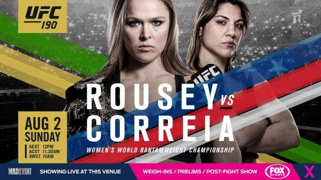 UFC190-FOXSPORTS-16x9