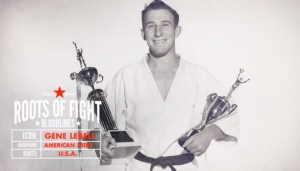 roots-of-fight-judo-gene-lebell