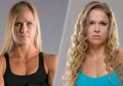 rousey holm 2