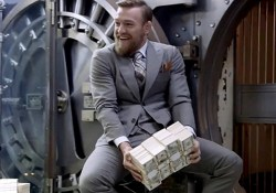 Conor-McGregor-Money-UFC-WT-Embedded