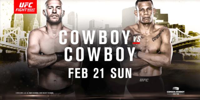 UFC-Fight-Night-Pittsburgh-