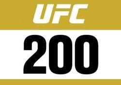 UFC-200-645×370