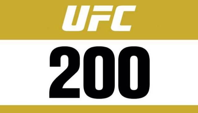 UFC-200-645x370