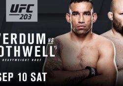 UFC-203-Werdum-Rothwell
