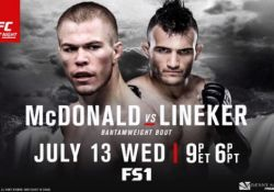 ufc-sioux-falls-picks
