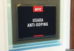usada-anti-doping-ufc-192