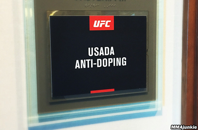 usada-anti-doping-ufc-192