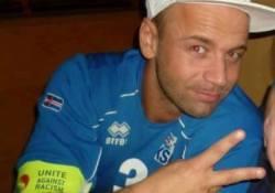 Jóhann D Bianco