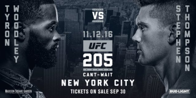 ufc-205-woodley-thompson-poster-660x330