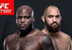 UFC-Fight-Night-Lewis-vs-Browne-750
