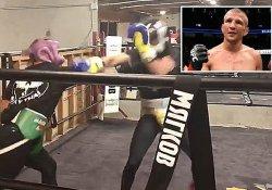 tj-dillashaw-boxing-599327