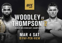 ufc-209-woodley-thompson-2-696×398