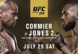 UFC 214 jones dc 2