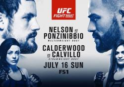 Fight-Night-Glasgow-Nelson-vs-Ponzinibbio-on-July-16_630567_OpenGraphImage