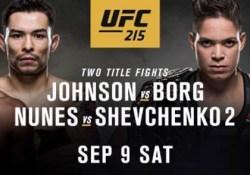UFC-215-672×294