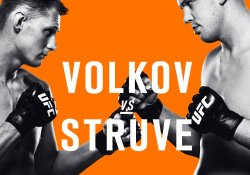 ufc-fight-night-115-struve-vs-volkov