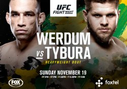 werdum-vs-tybura-featured