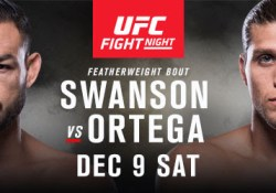 UFC-Fight-Night-Swanson-vs-Ortega