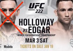 MMA_Poster_UFC222_MaxHolloway_FrankieEdgar_2018_030318