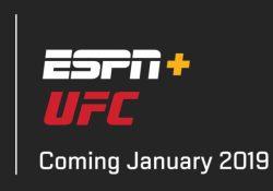 UFC-07-660×400