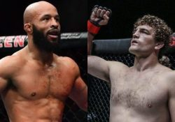 Demetrious-Johnson-Ben-Askren-696×399