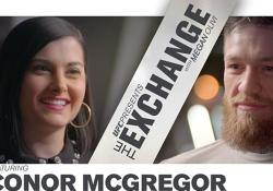 The-Exchange-Conor-McGregor-Preview_665388_OpenGraphImage