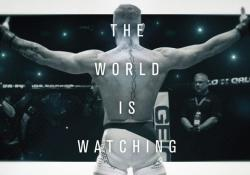UFC-229-Khabib-vs-McGregor-The-World-is-Watching_663899_OpenGraphImage