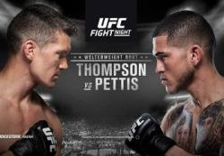 Pettis Thompson