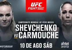 schevchenko-carmouche