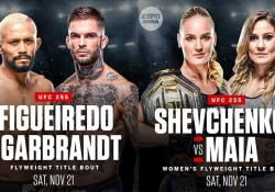 Figueredo-vs.-Garbrandt-and-Shevchenko-vs.-Maya-on-Nov-21-at-UFC-255-1