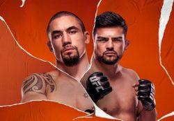 UFC-Fight-Night-Whittaker-vs-Gastelum-Hero_0-1024×682