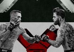 UFC-Fight-Night-Font-vs-Garbrandt-Hero