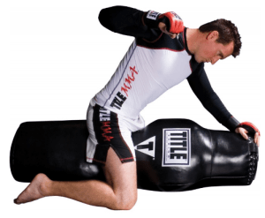 The 6 Best Grappling/MMA Dummies