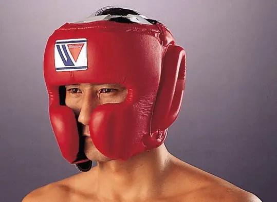 7 Best Headgears with Cheek Protectors