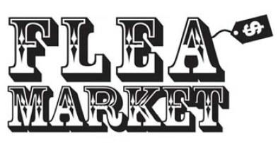 flea-market
