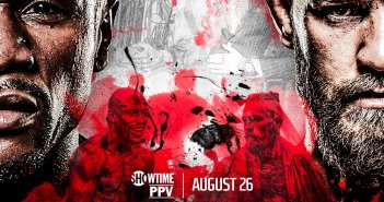 Mayweather-vs-McGregor-Showtime-Fight-Poster