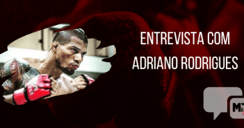 adriano-rodrigues