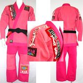 WAR-jiujitsu-gi-ladys-pink-a1
