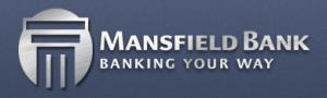 Mansfield BAnk