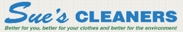 Sue's Cleaners-sm