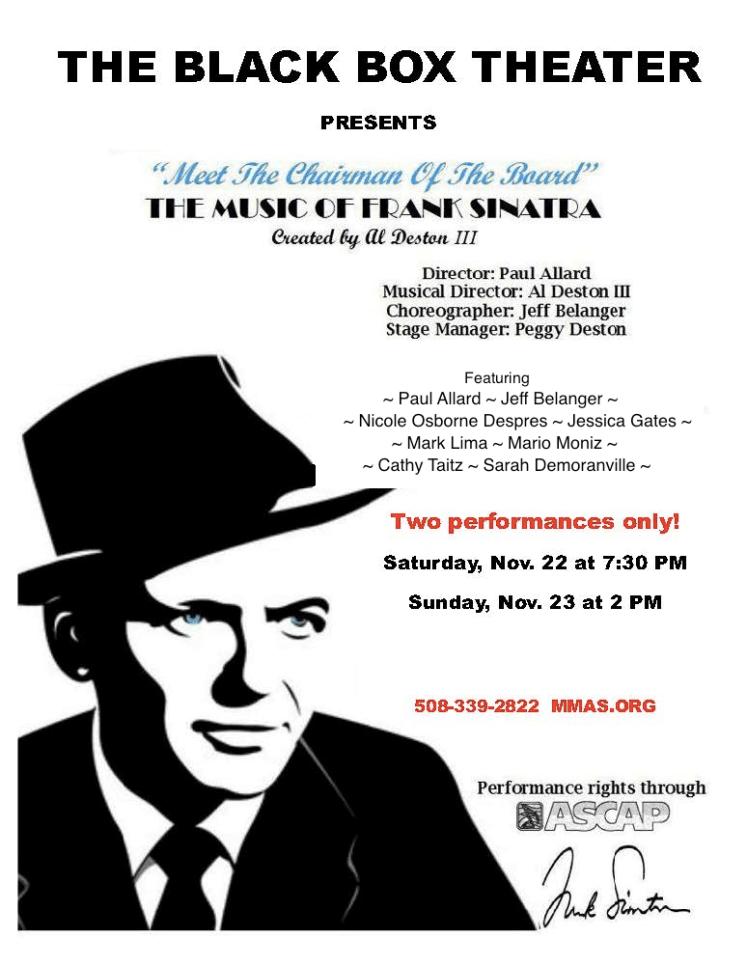 Sinatra Nov 2014-new cast-b